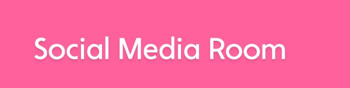 Social Media Room